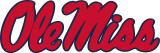 mississippi-rebels logo