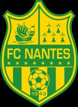 Nantes at Caen Preview and Predictions 04 22 2017
