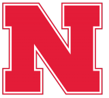 Arkansas State Red Wolves at Nebraska Cornhuskers Preview and Predictions 09 02 2017