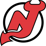 New York Rangers at New Jersey Devils Preview and Predictions 03 21 2017