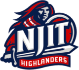 New Jersey Tech Highlanders logo