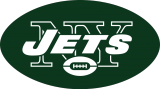 Tennessee Titans at New York Jets Preview and Predictions 08 12 2017