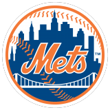 New York Mets at Philadelphia Phillies Preview and Predictions 08 12 2017