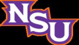 Northwestern St. Demons logo
