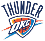 Oklahoma City Thunder at Houston Rockets Recap 04 16 2017