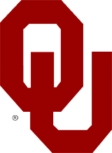 TCU vs. Oklahoma Preview and Predictions