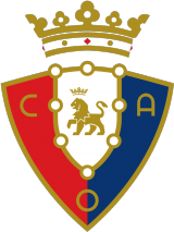 Real Sporting at Osasuna Preview and Predictions 04 22 2017