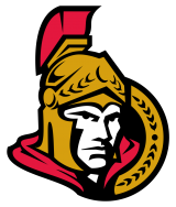 Ottawa Senators at Boston Bruins Recap 04 19 2017