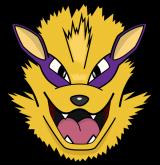 Ouachita Baptist Tigers logo