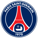 Montpellier at Paris Saint Germain Preview and Predictions 04 22 2017