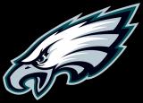 Philadelphia Eagles at Green Bay Packers Recap 08 10 2017