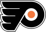 Philadelphia Flyers at Winnipeg Jets Preview and Predictions 03 21 2017