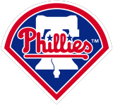 @Philadelphia Phillies