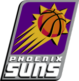 Phoenix Suns at Miami Heat Preview and Predictions 03 21 2017
