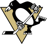 pittsburgh-penguins logo