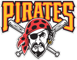 St. Louis Cardinals at Pittsburgh Pirates Preview and Predictions 09 24 2017