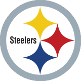 Jaguars vs. Steelers Preview and Predictions