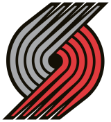 Portland Trail Blazers at Golden State Warriors Recap 04 19 2017
