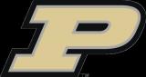 Purdue-Boilermakers logo