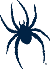 richmond-spiders logo