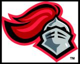 @Rutgers Scarlet Knights