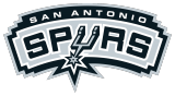 San Antonio Spurs at Memphis Grizzlies Recap 04 20 2017