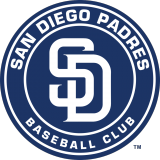 San Diego Padres at Colorado Rockies Preview and Predictions 07 17 2017