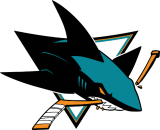 Edmonton Oilers at San Jose Sharks Recap 04 16 2017