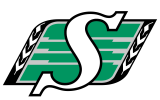 BC Lions at Saskatchewan Roughriders Preview and Predictions 08 13 2017