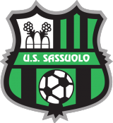 SSC Napoli at Sassuolo Preview and Predictions 04 23 2017