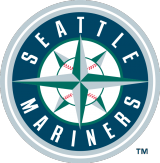 @Seattle Mariners