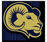 shepherd-rams logo