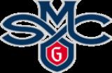 Harvard Crimson at St. Mary s Gaels Recap 11 23 2017