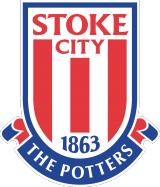 Stoke at Swansea Preview and Predictions 04 22 2017