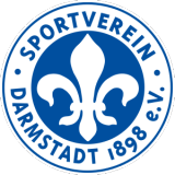 SV Darmstadt 98 at Hamburger SV Preview and Predictions 04 22 2017