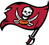 Tampa Bay Buccaneers at Cincinnati Bengals Recap 08 11 2017