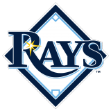 Detroit Tigers at Tampa Bay Rays Recap 04 20 2017
