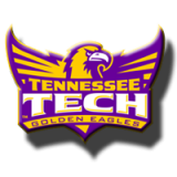 Tennessee Tech Golden Eagles logo