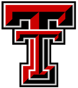 Texas-Tech-Red-Raiders logo