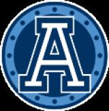 @Toronto Argonauts