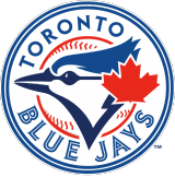 Toronto Blue Jays at Los Angeles Angels Preview and Predictions 04 21 2017