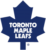 Toronto Maple Leafs at Detroit Red Wings Recap 12 15 2017