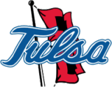 @Tulsa Golden Hurricane