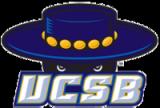 UC Santa Barbara Gauchos logo