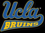 Cincinnati Bearcats at UCLA Bruins Recap 03 19 2017