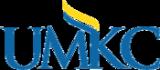 umkc-kangaroos logo