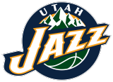 Utah Jazz at Indiana Pacers Recap 03 20 2017