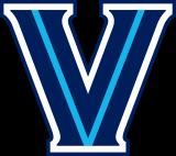 Villanova Wildcats logo