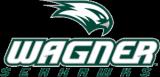wagner-seahawks logo