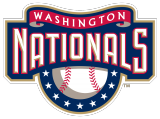@Washington Nationals